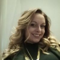 Milena Zakaric