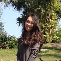Hoang My Linh Vu