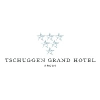 Assistant Human Resources (m/w) Tschuggen Grand Hotel / Valsana Hotel & Appartements in unbefristeter Jahresstellung