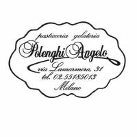pasticceria gelateria Angelo Polenghi