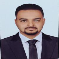 Mostafa Medany