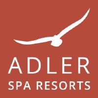 Adler Spa Resorts