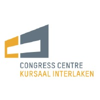 Congress Centre Kursaal Interlaken AG
