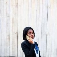 Wendy Tiwah Nkansah