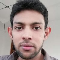 Mohamed Thaha Nifras