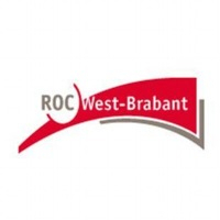 ROC West Brabant - Cingel College