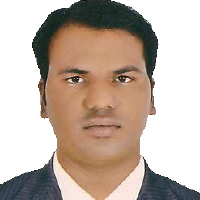 Sanjib Maharana
