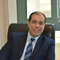 Hazem Nabil