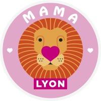 Mama Shelter Lyon