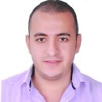 Amr Fayyad