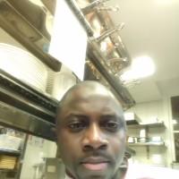 Souleymane Sacko