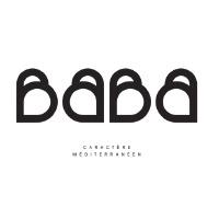 Restaurant Baba
