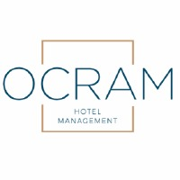 OCRAM Hotel Management