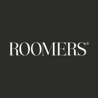 Roomers Hotels