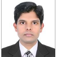 Sanjay Parab