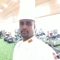 Sumeda Jayathilaka