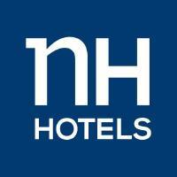 NH Hotels Belgium