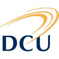 DCU sport