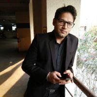 Sanjay Bhati