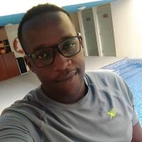 David Wanjiru