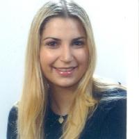 Greta Palazzi