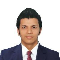Vivek Gangurde