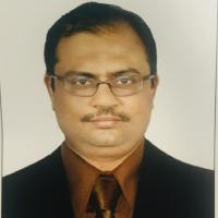 Vijay Venugopal