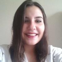 Nádia Ferreira