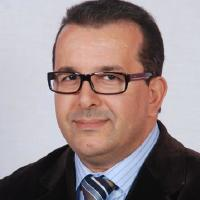 Nabil TRABELSI