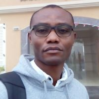 Kennedy Nyanchoka