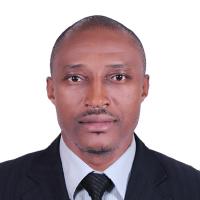 Samuel Ndema