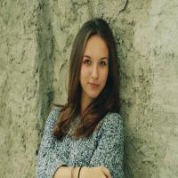 Anastassiya Ushakova