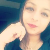 Stacey Thakkar
