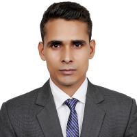Rohit Kumar Mishra