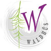 Hotel & Restaurant Waldhaus