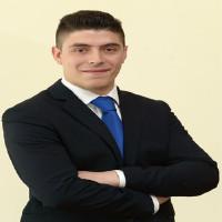 Fabio Corrias