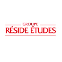 Responsable Adjoint H/F