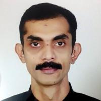 Deepesh Raj