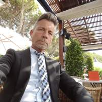 Christophe Cochin
