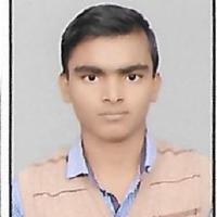 Manish singh Yadavanshi