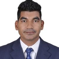 Pradeep Naik