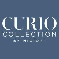 CURIO COLLECTION BY HILTON - MALDIVES