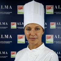 Giulia Carotti