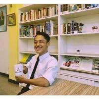 Steven Aung