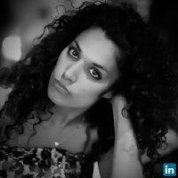 Rosida Taieb