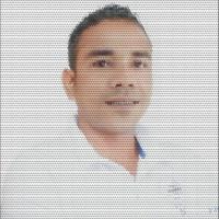 Nimaal Mausoom