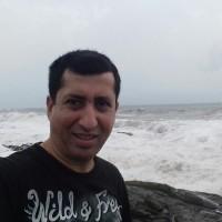 Devendra Razdan