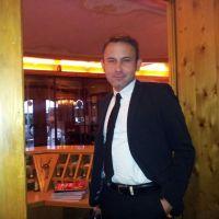Rinal Sultanov