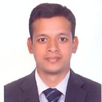 Siraj Uddin