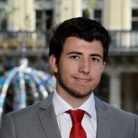 Edoardo Di Blasio